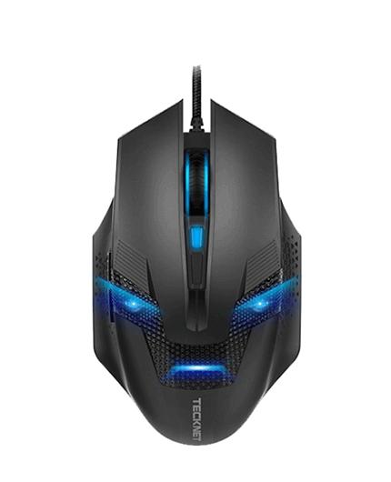 TeckNet Raptor Gaming Mouse Review