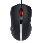 Auawak Rapoo V900 Gaming Mouse Review