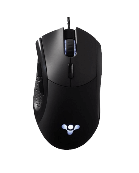 Review: Finalmouse 2016 Classic Ergo gaming mouse – Mouse Area