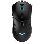 Havit HV-MS728 Gaming Mouse