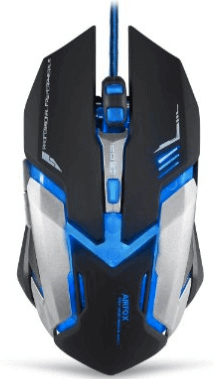 Airfox GM001 Gaming Mouse