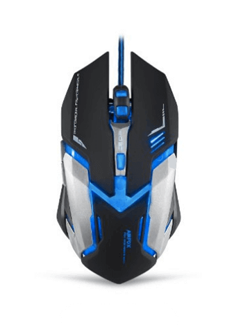 Airfox GM001