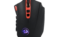 Redragon M901 Gaming Mouse