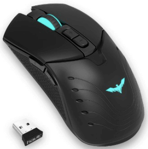 HAVIT HV-MS995GT Wireless Gaming Mouse