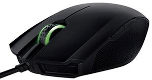 Razer Orochi Gaming Mouse
