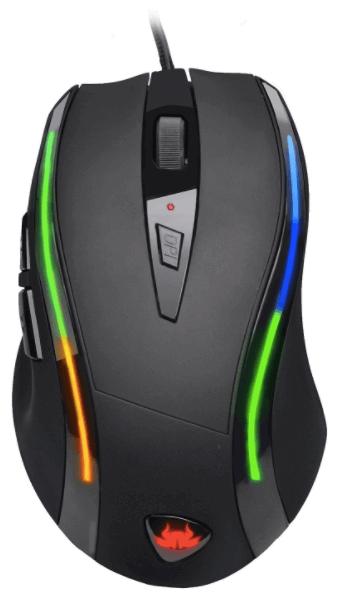 Sumvision Kata Gaming Mouse