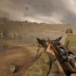 Over 100 player MMO shooter starts enlisting for the closed beta
