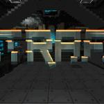 Über-Gore tech v2 revealed for Strafe